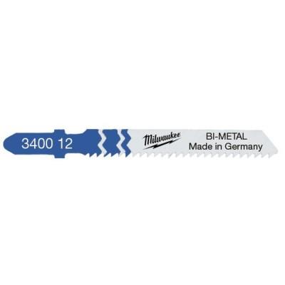 PANZA PENDULAR T118BF 55MM BI-METAL