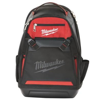 Rucsac pentru scule Milwaukee