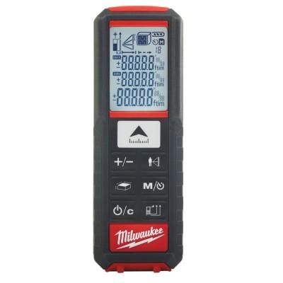 Telemetru cu laser LDM50 Milwaukee