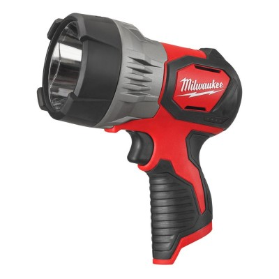 Proiector LED Truview™ Milwaukee M12 SLED-0