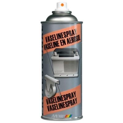 Vaseline Spray MOTIP - 500 ml