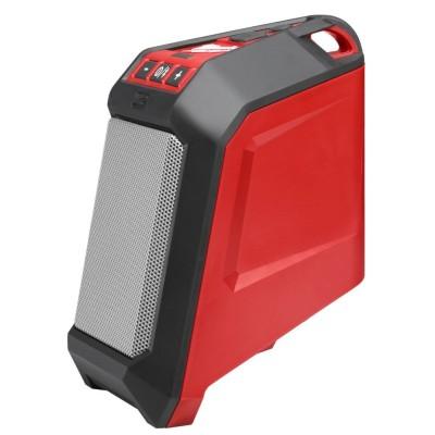 Boxa de santier Bluetooth® M12 JSSP-0