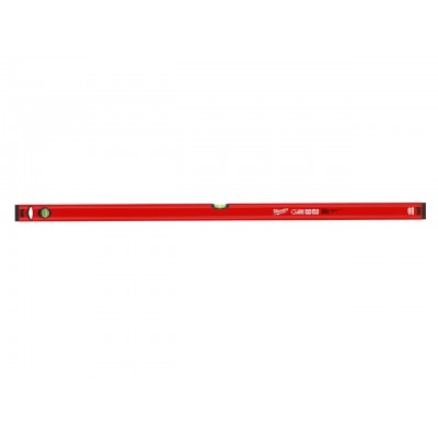 Nivela Slim 120 cm Milwaukee