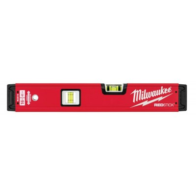 Nivela REDSTICK 40 cm Milwaukee
