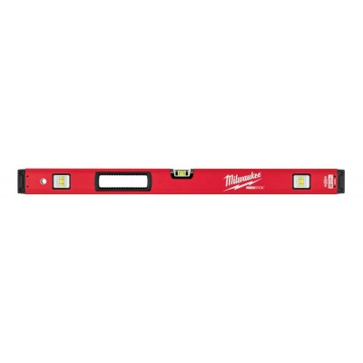 Nivela REDSTICK 80 cm Milwaukee