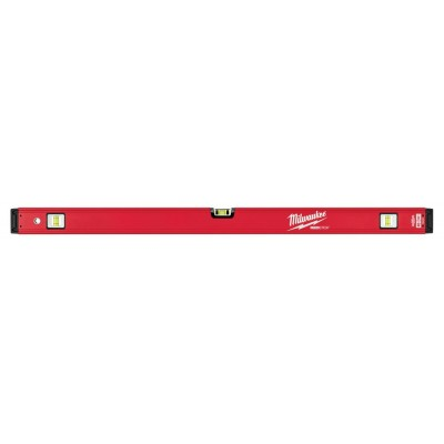 Nivela REDSTICK 100 cm Milwaukee