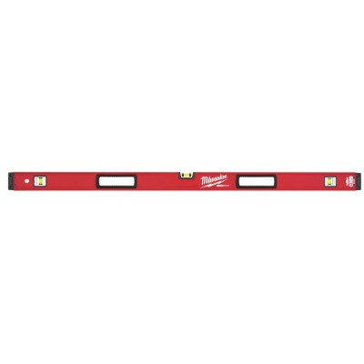 Nivela REDSTICK 120 cm Milwaukee