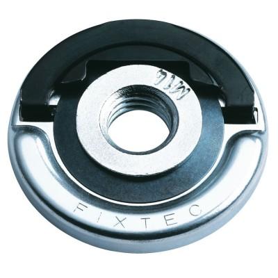 Piulita FIXTEC M14 pentru polizor unghiular
