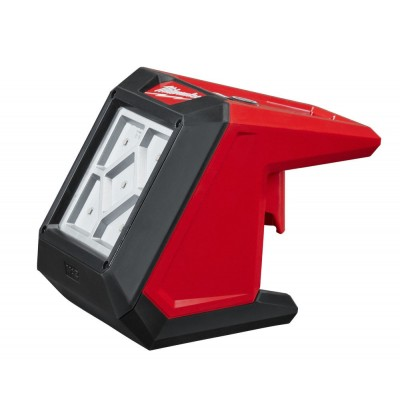 Proiector LED M12 AL-0 Milwaukee