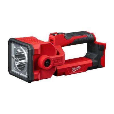 Lanterna LED M18 SLED-0 Milwaukee