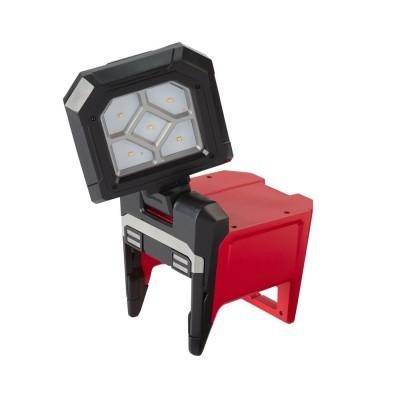 Lanterna pivotanta M18 PAL-0 TRUEVIEW™