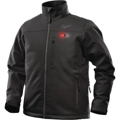Jacheta premium cu...