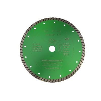 Disc diamantat pentru...