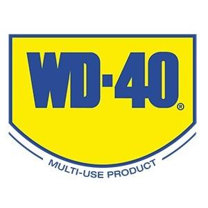 Lubrifiant multifuncţional WD40
